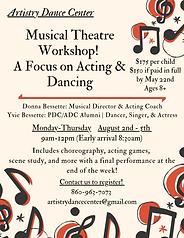 Musical Theatre Week 2021 Final.png
