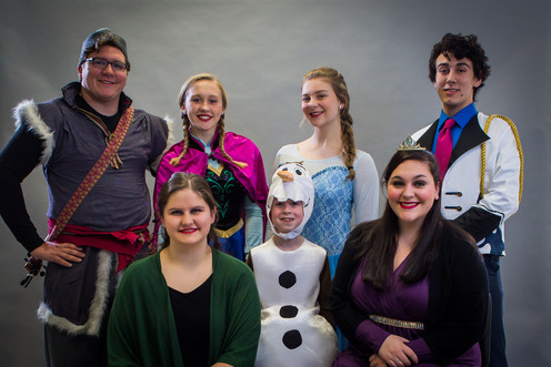 PCD Frozen Cast and Dancers-0016.jpg