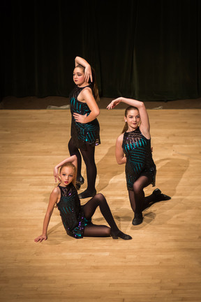 SYW 3Dance and Dessert 2019-1204.jpg