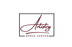 ADC Logo Source File.png
