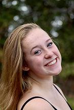 Kelsey FinalEdit IMG_3890.jpg