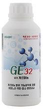 2게르마늄32.jpg