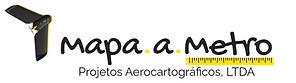 LOGOMARCA_-_Projetos_Aerocartográficos,