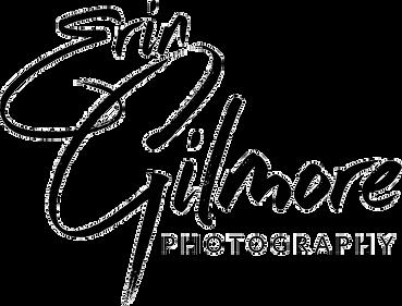 Erin Gilmore Photog Logo.png