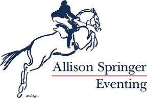 AllisonSpringerLogo-1.jpg
