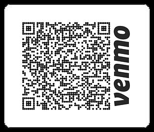 Venmo QR Code.png