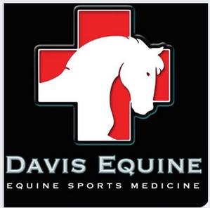 Davis Equine