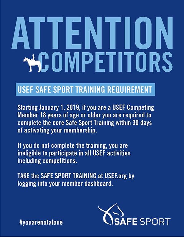 Safe Sport Training Poster.jpg