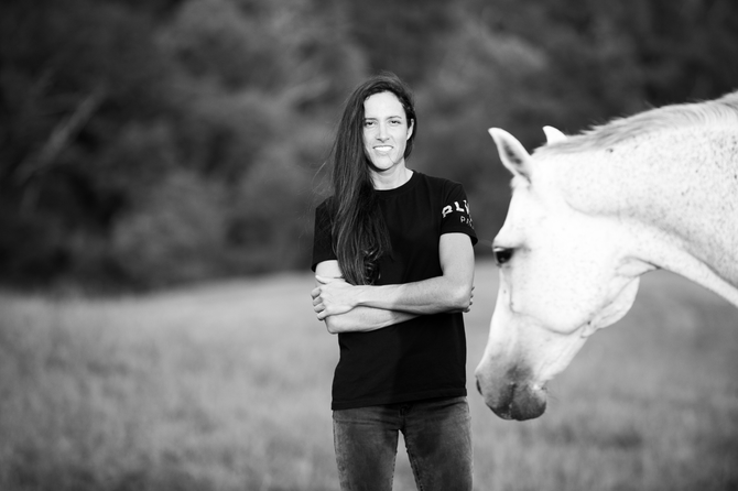Saturday is THE DAY at MARS EQUESTRIAN™ Great Meadow International