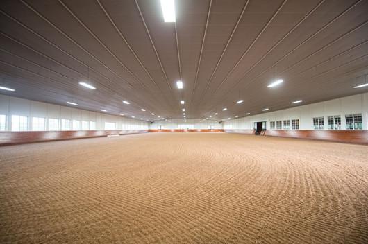 Polo Indoor Arena.jpg