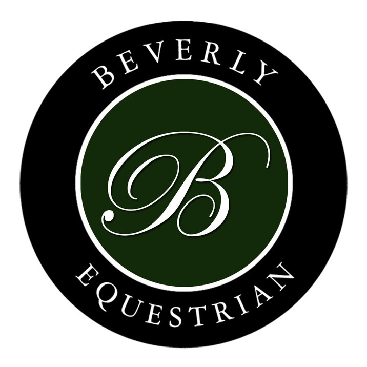 Beverly Equestrian
