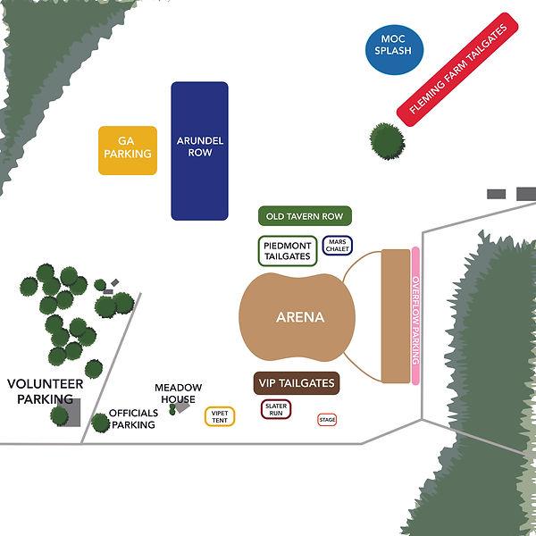 2021 GMI Tailgate Map 7.22.jpg