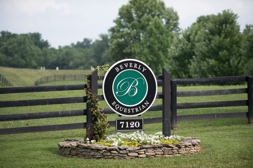 Beverly Equestrian Entrance Sign.jpg