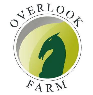 Overlook Farm.JPG