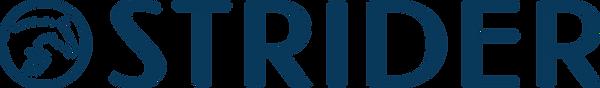 Strider_Logo_2021_BLUE.png