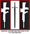 FTF-Hire.co.uk.png