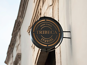 Tribeca-Studios-Ealing-by-Sibling-Co-102
