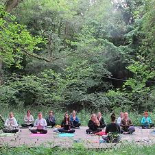 Trill Farm yoga_grande.jpg