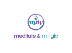 meditate  mingle-01.png