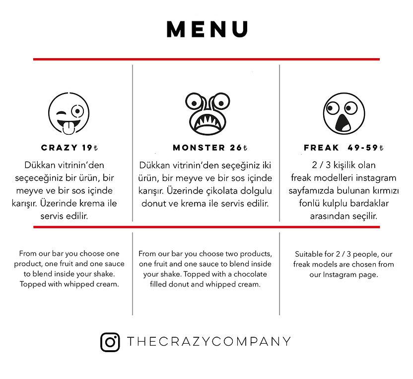 crazycompany-2 3.jpg