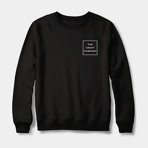 siyah sweatshirt cep.jpg