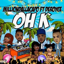 Oh K cover art.jpeg