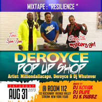 Deroyce PopUp Shop.jpeg