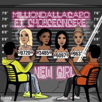 New Girl cover art.jpeg