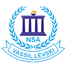 National_Sports_Academy_logo.png