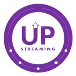 UPstreaming_Logo .png