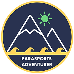 PARASPORTS ADVENTURER_logo_colour.png