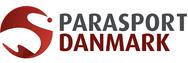 Parasport D.png