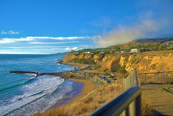 Beach at Palos Verdes.jpg