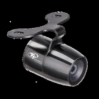 Parkovací kamera TT RearCam