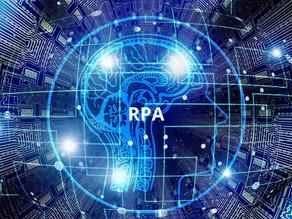 Un caso de uso de RPA que todo Director Financiero y de RRHH necesitan en su día a día: