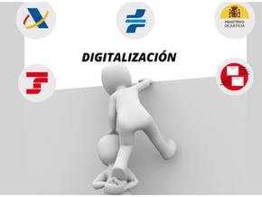 ¿Qué motiva a los clientes a digitalizar el proceso de descarga de las notificaciones electrónicas?