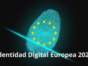 """Descubre el proyecto de """"Identidad Digital"""" europeo que afectará a los ciudadanos de la UE en 2022"""