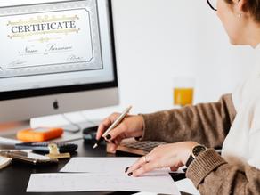 No todos los certificados son válidos, ni aportan la misma seguridad.¿Cómo distinguirlos?