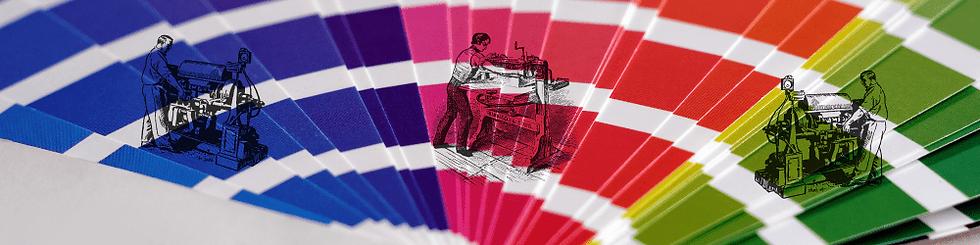 Reprise automatización de procesos de impresión.png