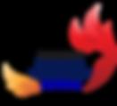 logo NY state pta.png