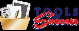 toolsforsuccess logo 2-01.png