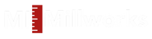 mi millworks logo 2.png