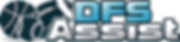 LogoModiSmall.png