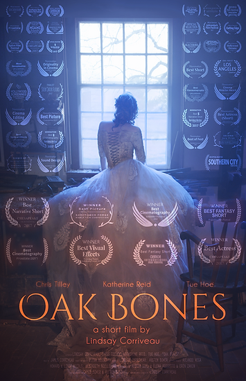 ALL LAURELS for oak bones.png