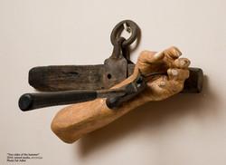 2hammer