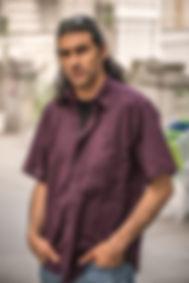 Osama Zatar