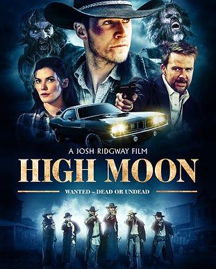 High_Moon_Poster_Western_realistic.jpg h
