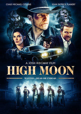 High_Moon_Poster_Western_realistic.jpg h