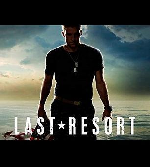LastResort_.jpg