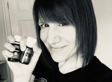 Getting Started: Order Your Essential Oils Starter Kit
